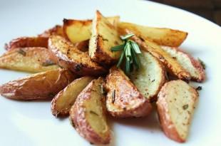 ruzmarinasti-krompir1