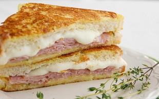 sendvic-monte-cristo1