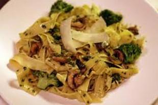 tjestenina-sa-gljivama-i-brokulama1