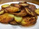 krompir-moje-bake1