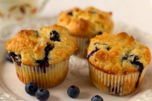 muffini-sa-borovnicama1