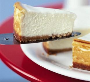 new-york-cheesecake1