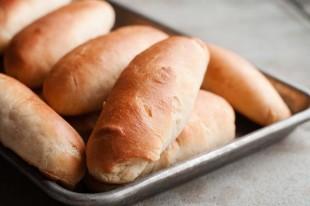 peciva-za-hot-dog1