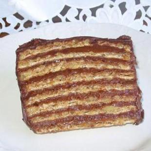 reform-torta1