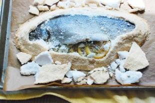 riba-pecena-u-soli1
