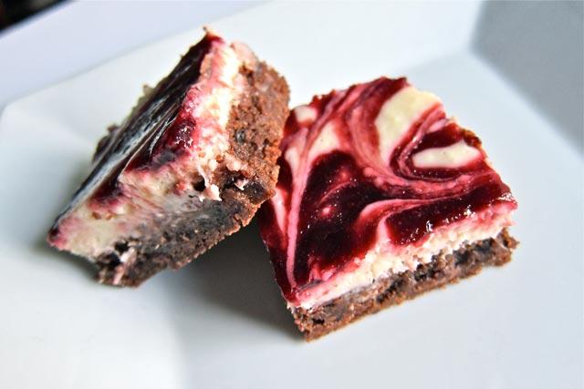 visnja-cheesecake-brownies1