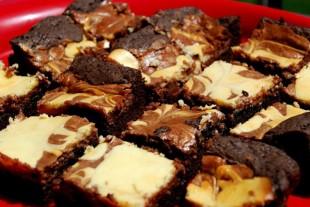 brownie-sa-sirom-i-nutellom1