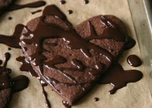cokoladni-keksi1