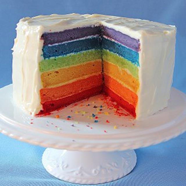 Duga torta