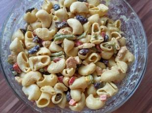 hladna-curry-tjestenina-salata1