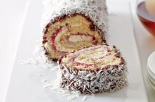 rolat-sa-kokosom1