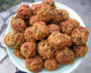 vegetarijanske-okruglice1
