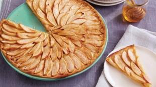 drugacija-pita-od-jabuka1