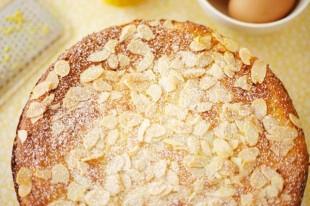 torta-od-sira-i-badema1