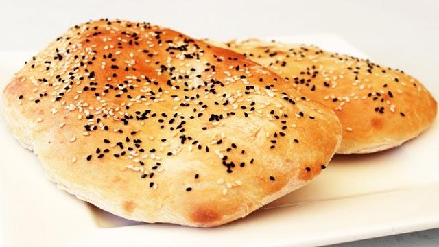 Turski somuni