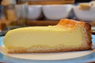 kolac-od-sira1