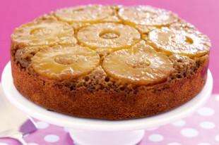 naopaka-torta-sa-ananasom1