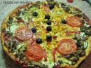 pizza-od-povrca1